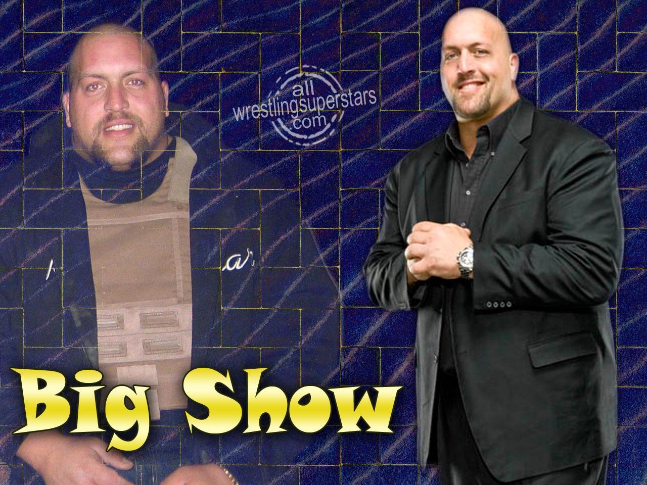 http://4.bp.blogspot.com/-W37CR7xcsfc/TfEWLx75MZI/AAAAAAAADUg/s3Rx1rDHOv4/s1600/WWE-WALLPAPERS-BIG-SHOW-1.JPG