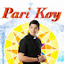 REPLAY:  Pari 'Koy May 29 2015 Full Episode