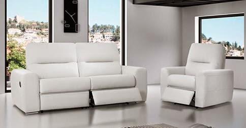 Muebles y tapizados requena tapizados requena estar - Tapizados requena ...