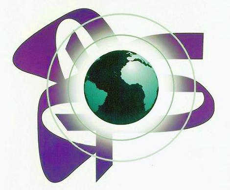 Imagen: Yeke-Yeke - Logo