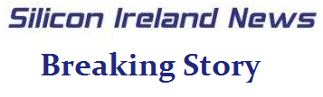 Irish Technology News Outlet