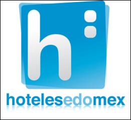 Hoteles Edomex