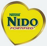 Nestle Nido Fortified