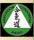 ASOCIACIÓN CORDOBESA DE AIKIDO
