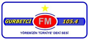 ACIPAYAM GURBETÇİ FM