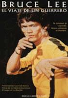ver Bruce Lee: El viaje de un guerrero español completa online gratis