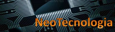 NeoTecnologia