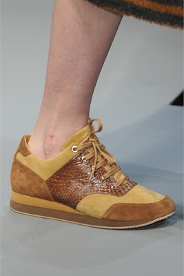 max-mara-fashion-week-el-blog-de-patricia-shoes-zapatos-calzature-calzado