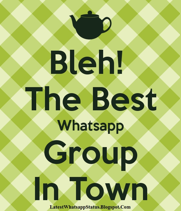 [*Updated*] 1000+ WhatsApp Groups Invite Link Collection ...