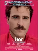 Watch Movie Her En Streaming