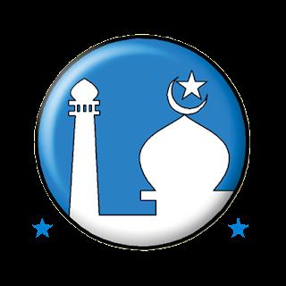 Logo SMP Islam Al-Azhar