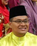 Mohd Fauzul Fitri b Hj Abdul Rahman