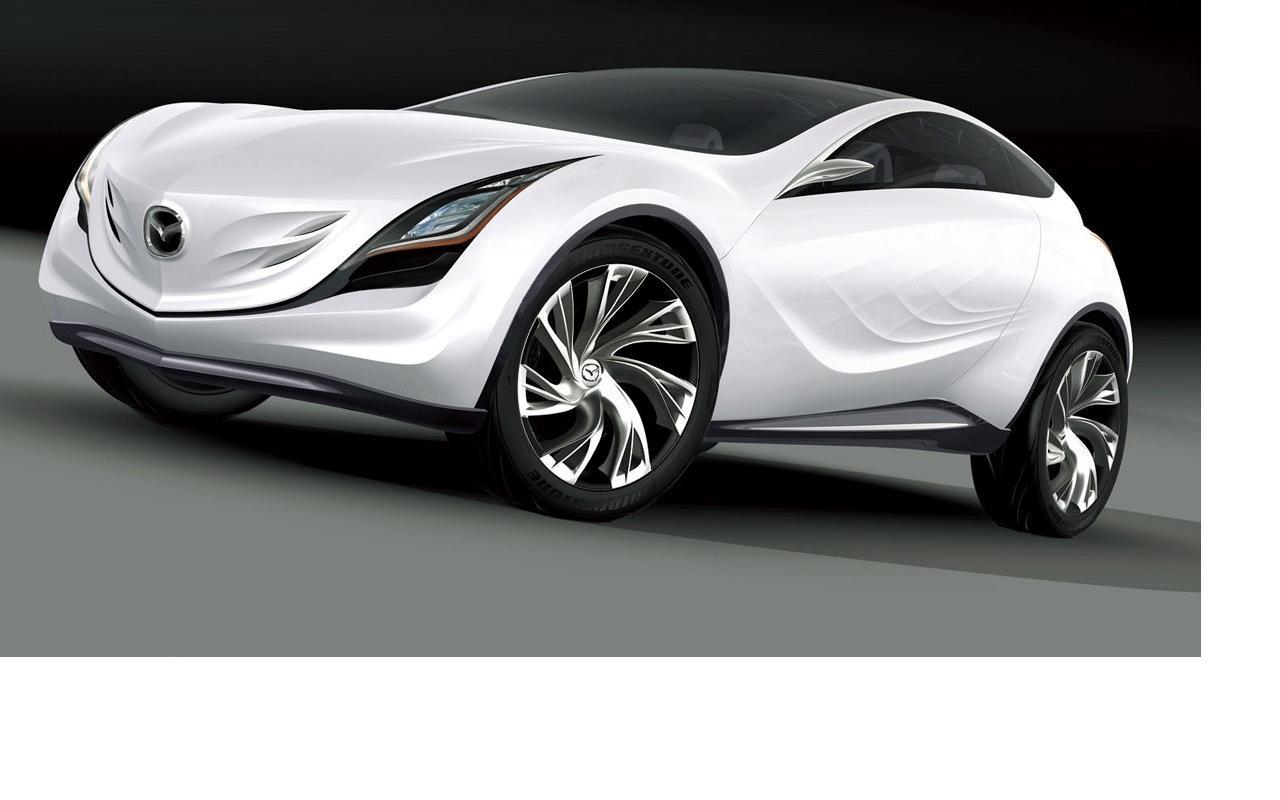 Automotive Industry Companies Mazda Motor Corporation
