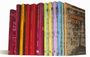Estudos realizados nos Manuscritos do Mar Morto (12 vols.)