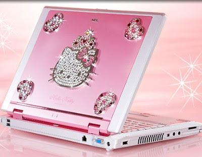 Hello Kitty Photos, Graphics