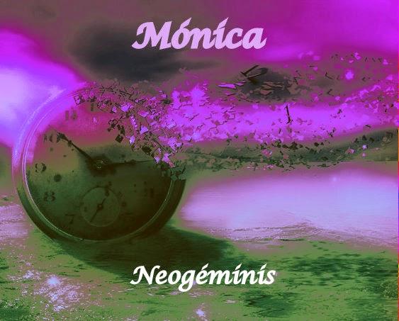 http://neogeminis.blogspot.com.ar/2014/03/contando-las-semanas-con-52-palabras.html