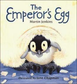 http://www.barnesandnoble.com/w/the-emperors-egg-martin-jenkins/1103166124?ean=9780763618711