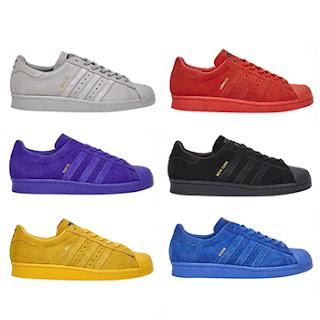 sepatu, sepatu adidas, sepatu adidas super star, sepatu adidas casual, sepatu Sepatu Adidas City Pack, Sepatu Adidas City Pack murah, toko Sepatu Adidas City Pack, jual Sepatu Adidas City Pack, belanja Sepatu Adidas City Pack, toko sepatu sepatu, sepatu adidas, sepatu adidas super star, sepatu adidas casual, sepatu Sepatu Adidas City Pack, Sepatu Adidas City Pack murah, toko Sepatu Adidas City Pack, jual Sepatu Adidas City Pack, belanja Sepatu Adidas City Pack, toko sepatu Sepatu Adidas City Pack online murah. online murah.