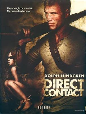 Contacto Directo en Español Latino