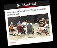 April 18, 2015, Sun-Sentinel!
