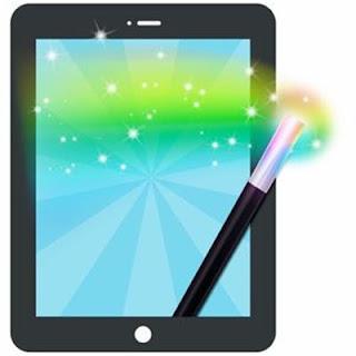Xilisoft iPad Magic Platinum Crack Serial Number Free Download