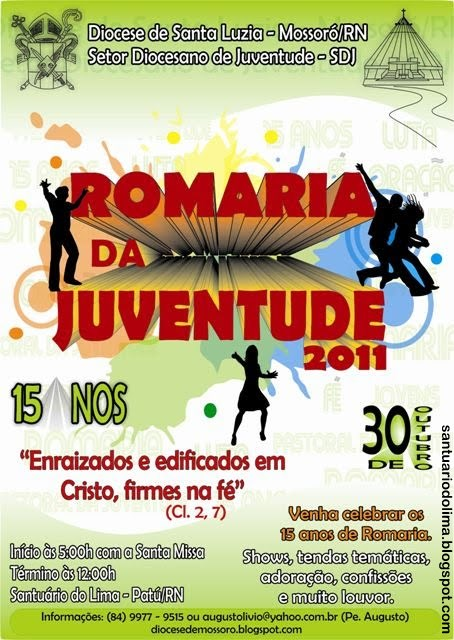 http://4.bp.blogspot.com/-W3R4GIwCAZU/TpHSr3IFyEI/AAAAAAAAAFE/3h8uIiKu4xg/s1600/Juventude%2B-%2B2011g.jpg