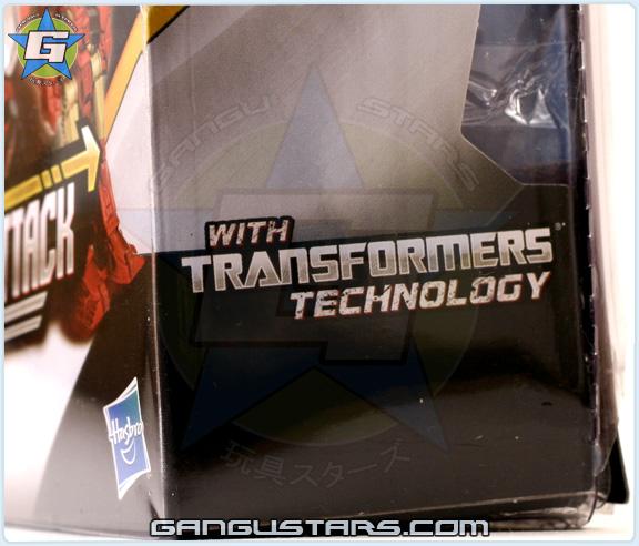 Iron Man Takara comics Diaclone Hasbro Japanese Robots Marvel Transformers ローボット トランスフォーマー ダイアクロン アメコミ