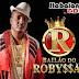 Bailão Do Robyssão - Ao Vivo Tobias Barreto - Sergipe 03 Maio 2015
