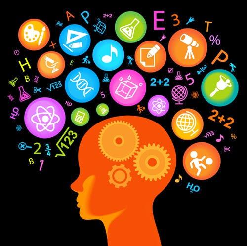 yaratıcılık-atolye-etkinlik-bumerang-fikir-dialog