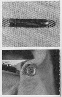 Fackler-Bullet.jpg