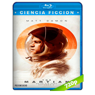 Misión Rescate (2015) EXTENDED BRRip 720p Audio Dual Latino-ingles