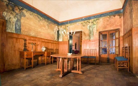 Casa-Cuseni-Taormina