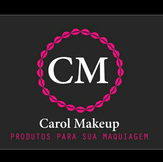Carol Rodrigues Make-up