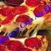 Resep Cara Membuat Pizza Sederhana