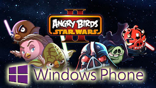 Angry-Birds-Star-Wars-for-Windows-Phone-Full-&-Free