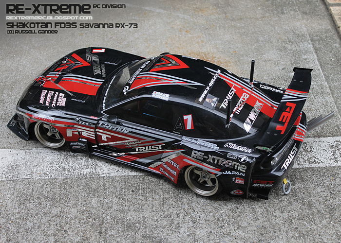 [Image: RE-Xtreme_RC_201173_25.jpg]