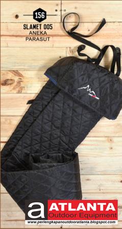 Perlengkapan Outdoor Sleeping Bag
