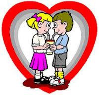 Pantun Cinta Lucu,Pantun Romantis,Pantun lucu