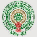 AP Inter 1st Year Results 2014 With Marks | AP Jr Inter Results 2014 Download