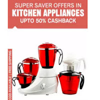 Buy Electronics at best offers and 50% discounts at Paytm : BuyToEarn