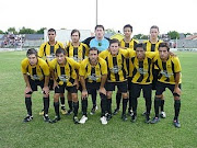 Torneo Argentino 2011