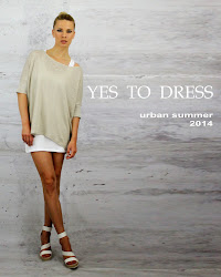 YES   TO   DRESS