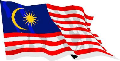 """Tema Hari Kemerdekaan ke-56 : """"Malaysiaku Berdaulat : Tanah Tumpahnya"""
