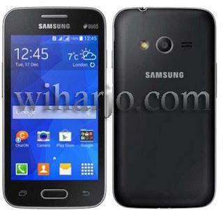 Harga Samsung Galaxy V Plus Terbaru