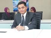 Muhammad Abdul Rozaq b. Abdul Halim