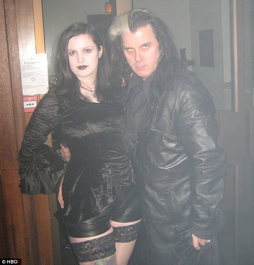 welcome to chriss blog meet couple who claims to be real