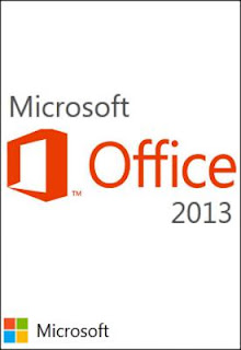 Download – Microsoft Office Professional 2013 x64 Julho