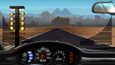 mena speed psp free download