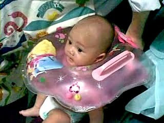Baby Hidro