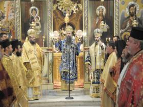 Пловдивска православна телевизия
